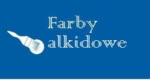 Farby alkidowe