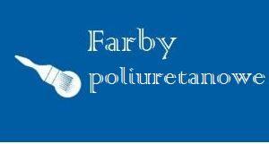 Farby poliuretanowe